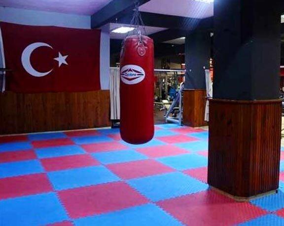 Akbulut Spor Kulübü