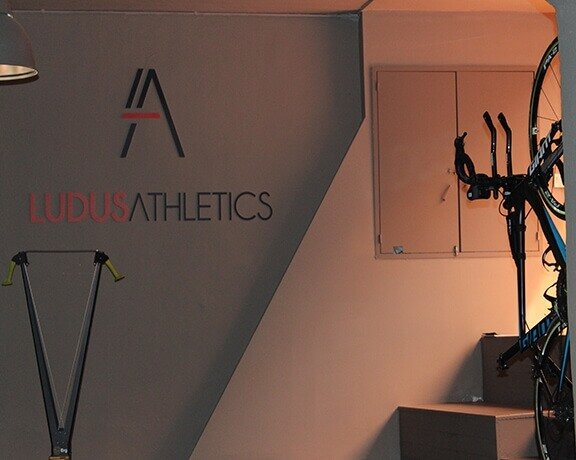 Ludus Athletics