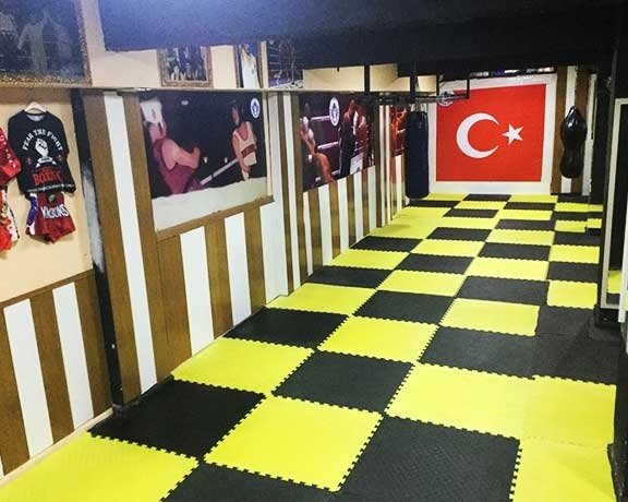 Efe Spor Kulübü