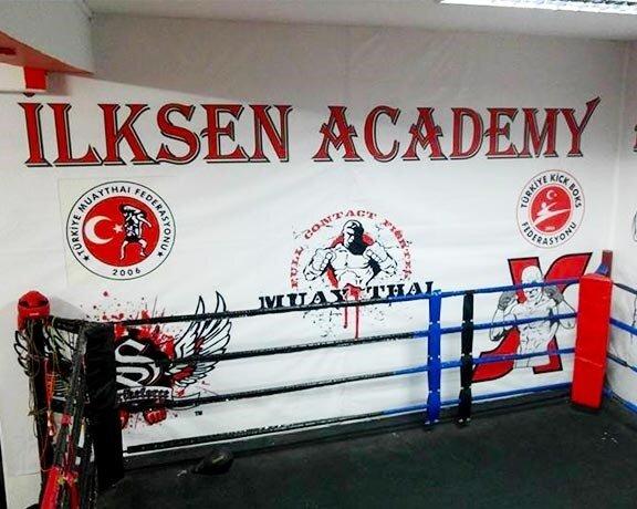 İlksen Spor Kulübü