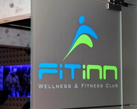 Fitinn Welness Fitness Club