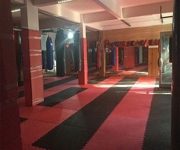 Alperhan Spor Kulübü