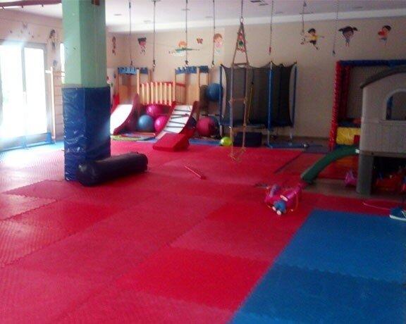 AntsGym Spor Club