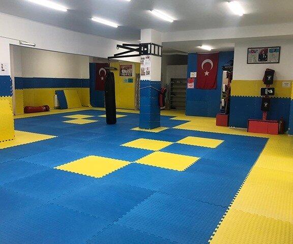 Çetinoğlu Spor Kulübü