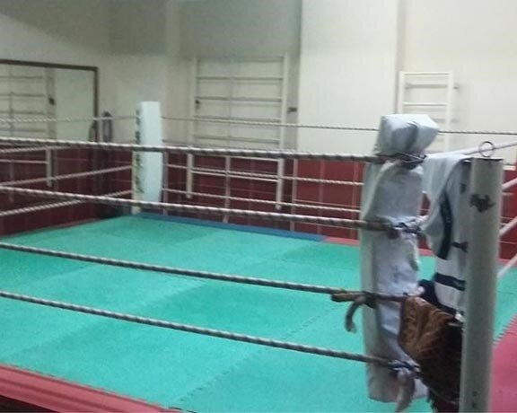 Hamdemir Spor Kulübü