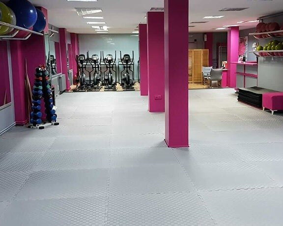 E&N Fit Spor Salonu